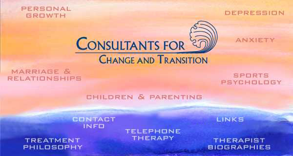 Consultants for Change and Transition [Click on the logo for more info!]